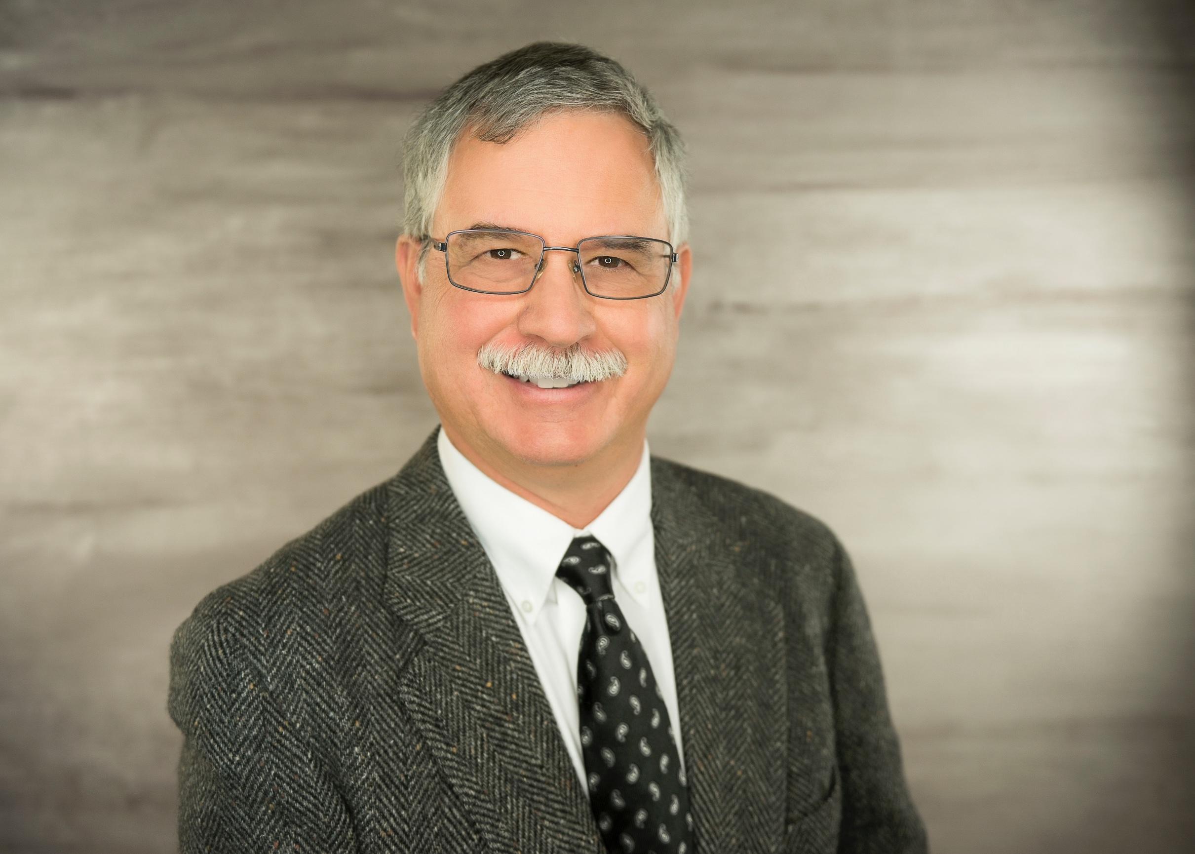 Jeff Reid