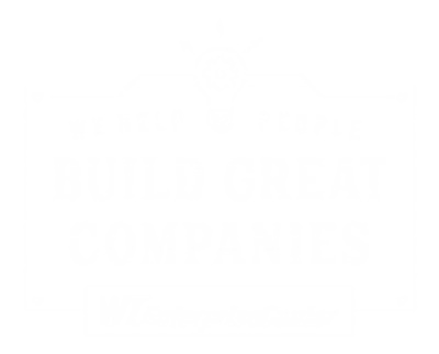 WTEC Badge Logo