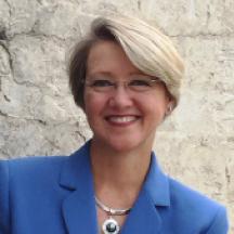 Angela Lust