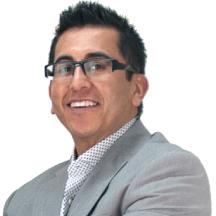 Jacob Moreno