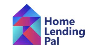 Home Lending Pal