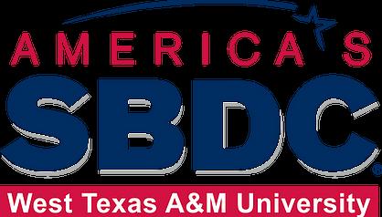 America's SBDC (WTAMU)
