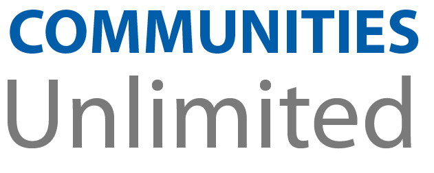 Communities Unlimited