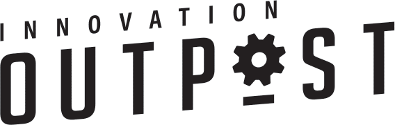 Innovation Outpost