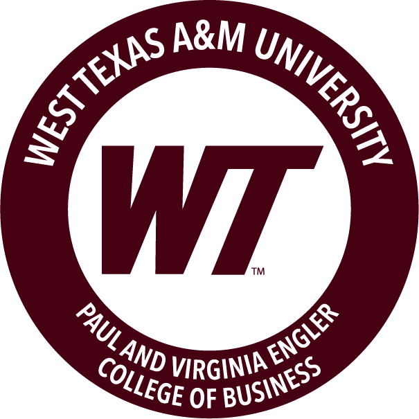 WT College of Business
